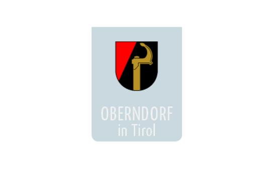 Katastrophenschutzplan Plus Gemeinde Oberndorf