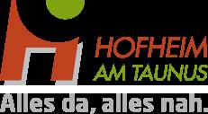 Kampagne zum Klimaschutz und zur Klimaanpassung in Hofheim am Taunus