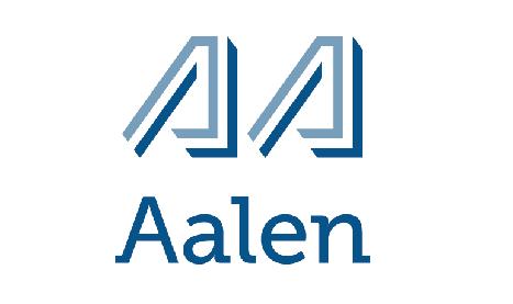 https://www.aalen.de/corporate-design-der-stadt-aalen.50123.25.htm