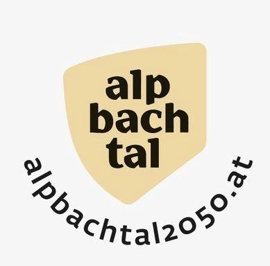 30 Days Challenge in Schulen - mit der NMS Brixlegg und der NMS Reith im Alpbachtal