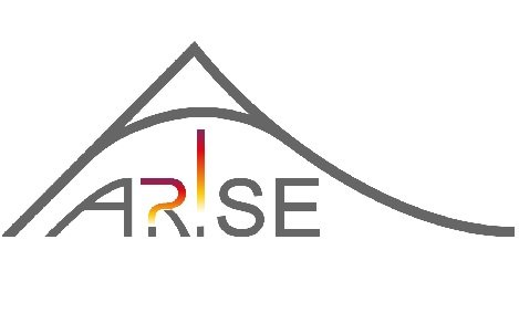 ARISE (Adaptation  and  Decision  Support  via  Risk  Management  Through  Local Burning Embers)