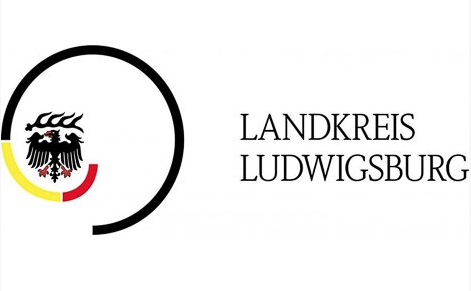 Anpassung an die Folgen des Klimawandels im Landkreis Ludwigsburg