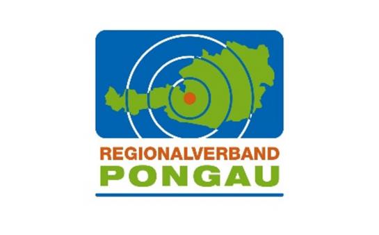 Sieben Pongauer Gemeinden werden KLAR! Region