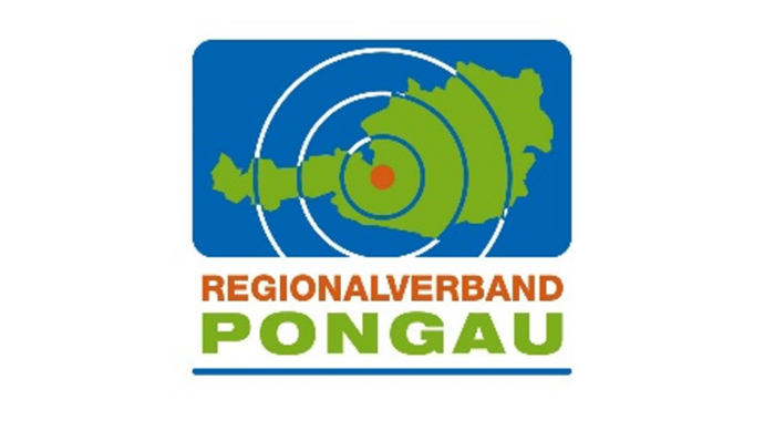 https://www.pongau.org/