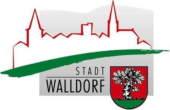 Adaptation to climate change in Walldorf