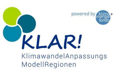 Klimawandelanpassung in der KLAR! Region Pongau
