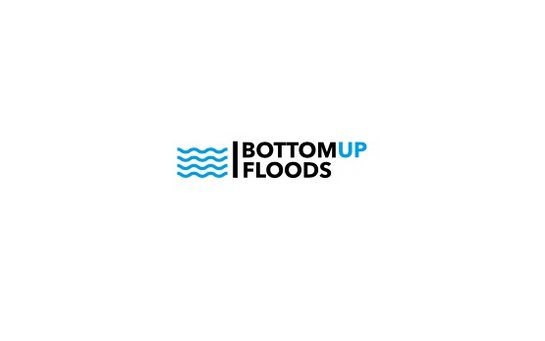 BottomUP:Floods