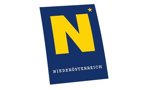 Klimawandelanpassung für das Bundesland Niederösterreich