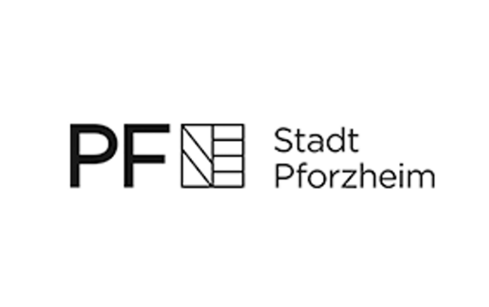 Development of a concept for adaptation to climate impacts for Pforzheim