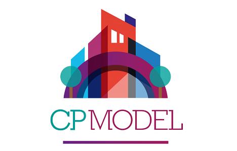CPModel