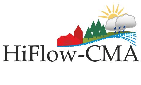HiFlow-CMA