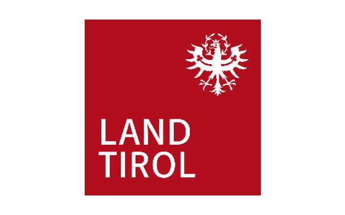 Klimastrategie Tirol