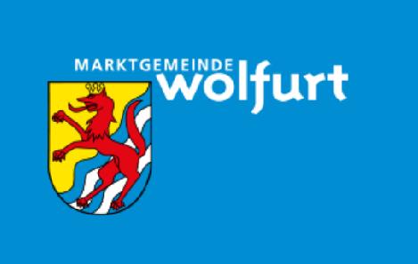 Klimawandelanpassung in Wolfurt