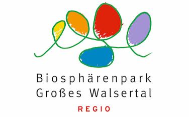 Klimawandelanpassung in der Region Großes Walsertal, Vorarlberg