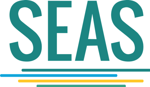 Science Education for Action and Engagement towards Sustainability (SEAS)
